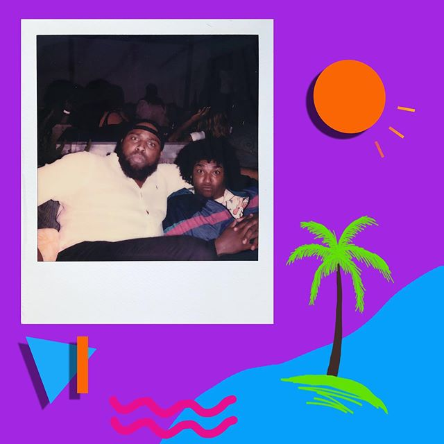 🥳 HAPPY BIRTHDAY 🌴 if you've been rockin' with me from the beginning then you know that this dude is the reason I'm so passionate about what i do. I've never met a more honest, passionate, genuine, and true to self person & im beyond glad you chose to believe in me. Thank you for always hearing me out, always being there when i need you most, & always making me laugh when i don't realize i need too! 🗣 Y'all go spam @sg.clark with happy birthday comments ⚠️ happy birthday bro 🍻 i hope this is the greatest year of your life yet 🌴 #filmfriday . . • • • • • #Musician #MusicArtist #NewMusic #LiveMusic #MusicVideo #NowPlaying #MusicIsLife #MusicIsMyLife #MusicLover #MusicProducer #MusicFestival #UpcomingArtist #Unsigned #UnsignedArtist #Pop #PopMusic #Top40 #PartyMusic #Party #NewMusic #NewSong #Singer #Popstar #NowPlaying #Radio #Hit #LatestHits #MusicVideo #Popstar #Popular