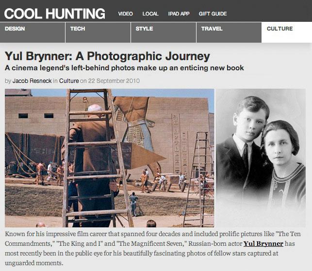 Coolhunting_web.jpg