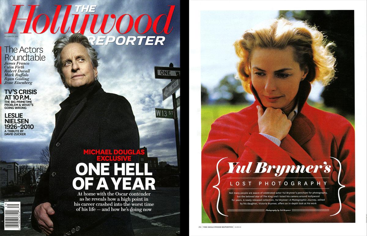 Hollywood_Reporter_web.jpg