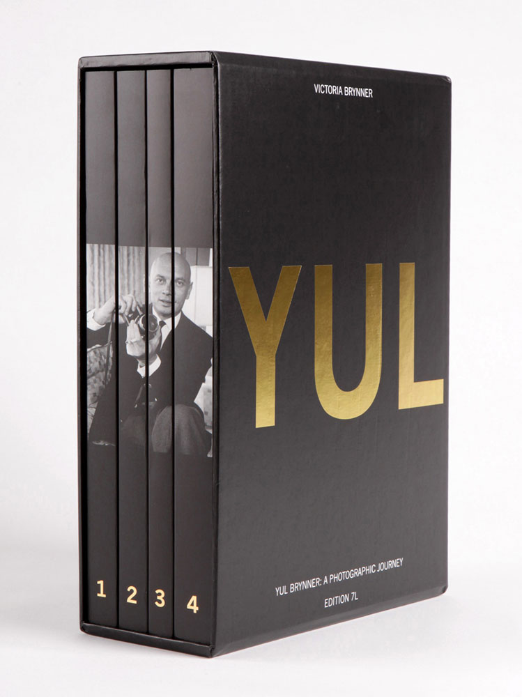 YUL_BookCover_cropped_web.jpg