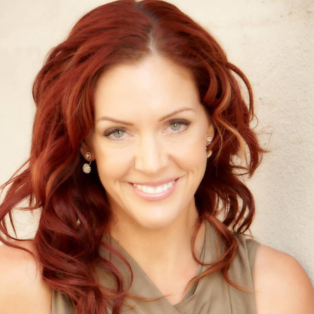 Nicole Fox, MPH, RD