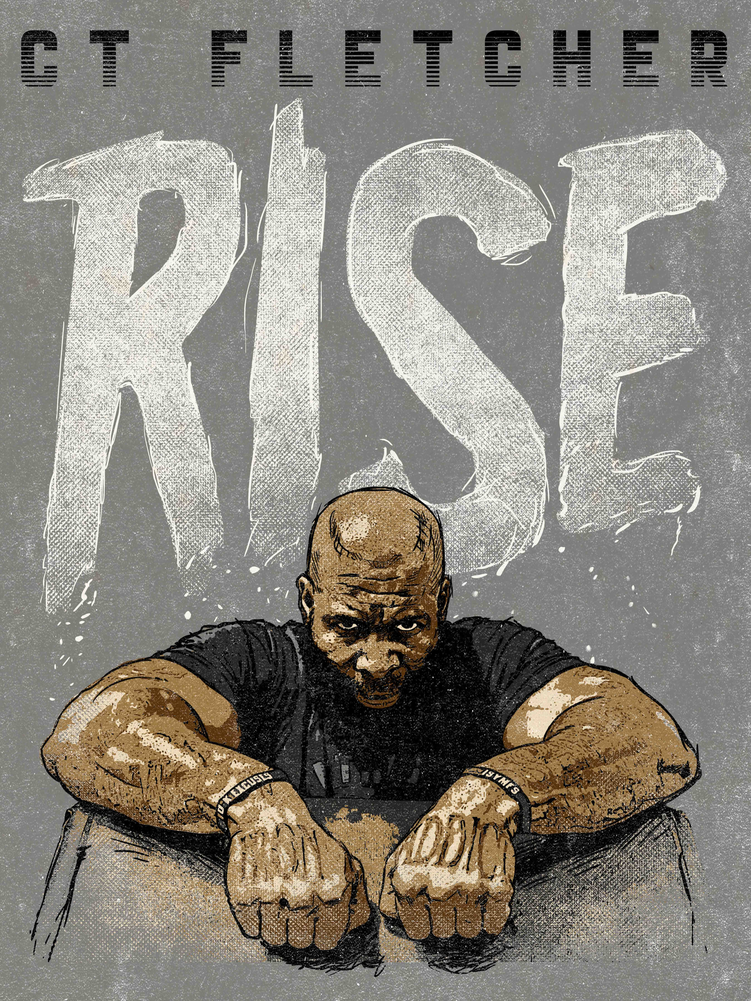 CT_Fletcher_Rise_Poster_Sam_Odono.jpeg