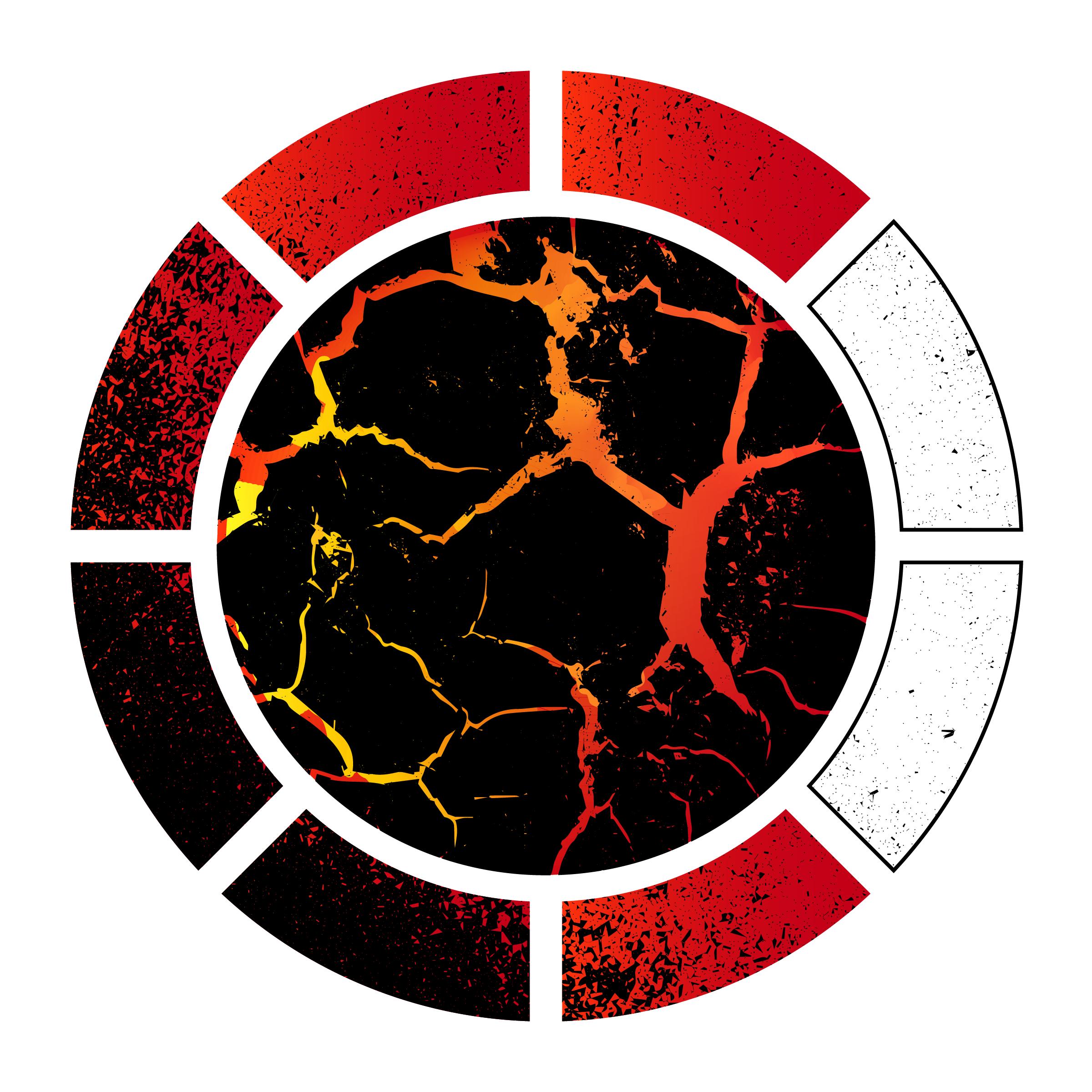 CORE-Logo-v4_red.jpg