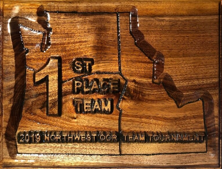 2019 Northwest OCR Team Tournament Champions.jpg