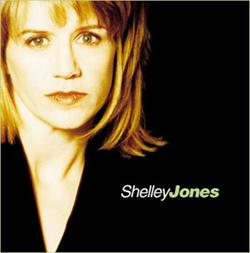 shelley_jones_cdcover.jpg