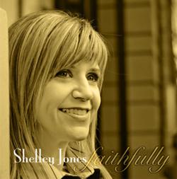 shelley_jones_cdcover3.jpg