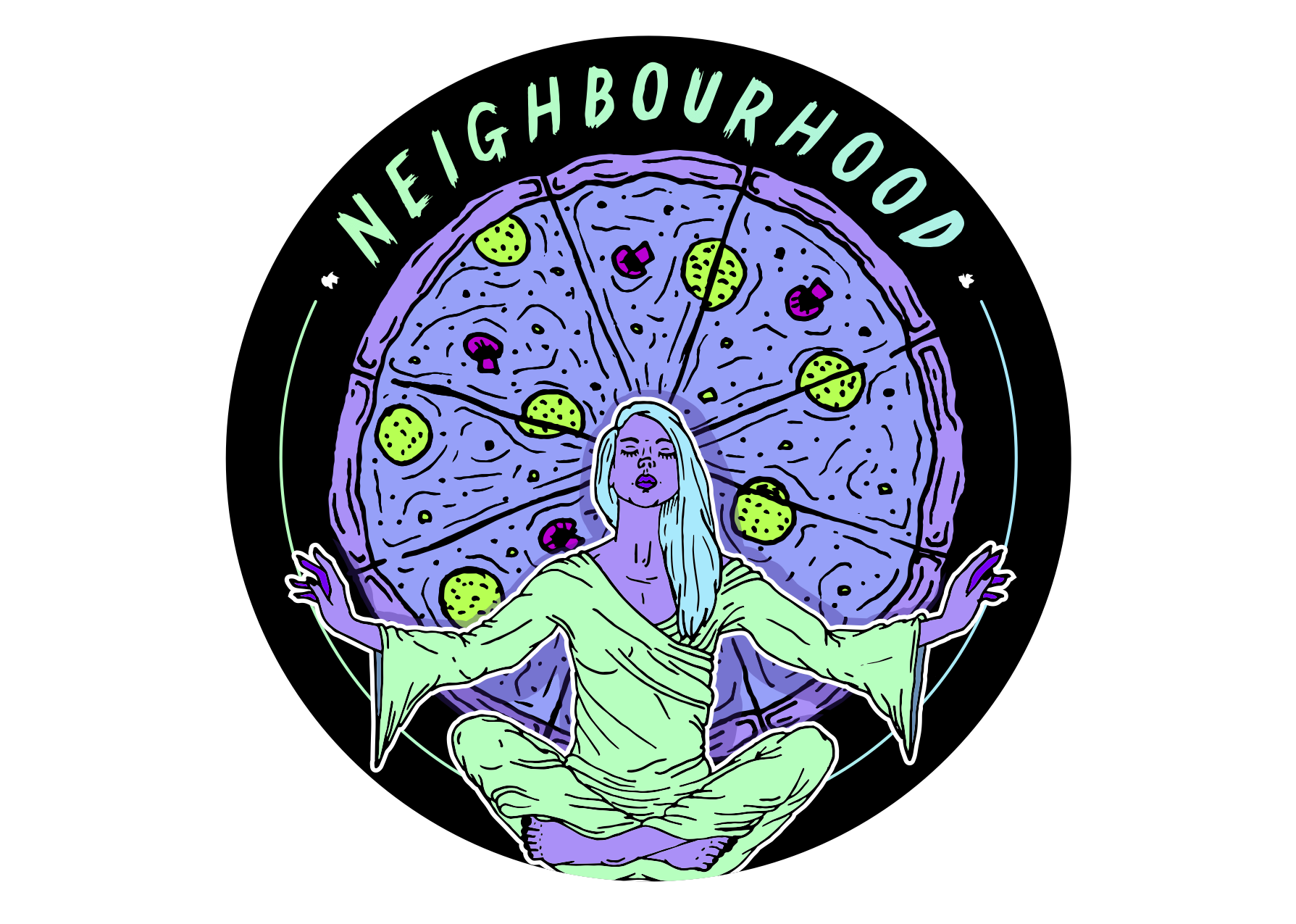 neighbourhood_PIZZAZEN-coloured.png