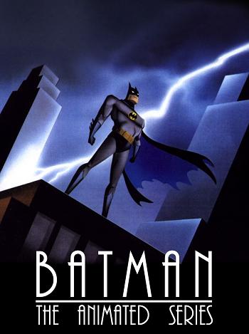 batman_tas_dvd.png