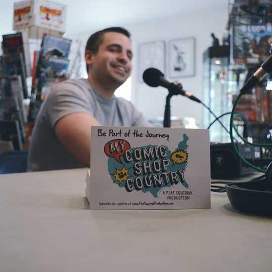 My-Comic-Shop-Country-kickstarter.jpg