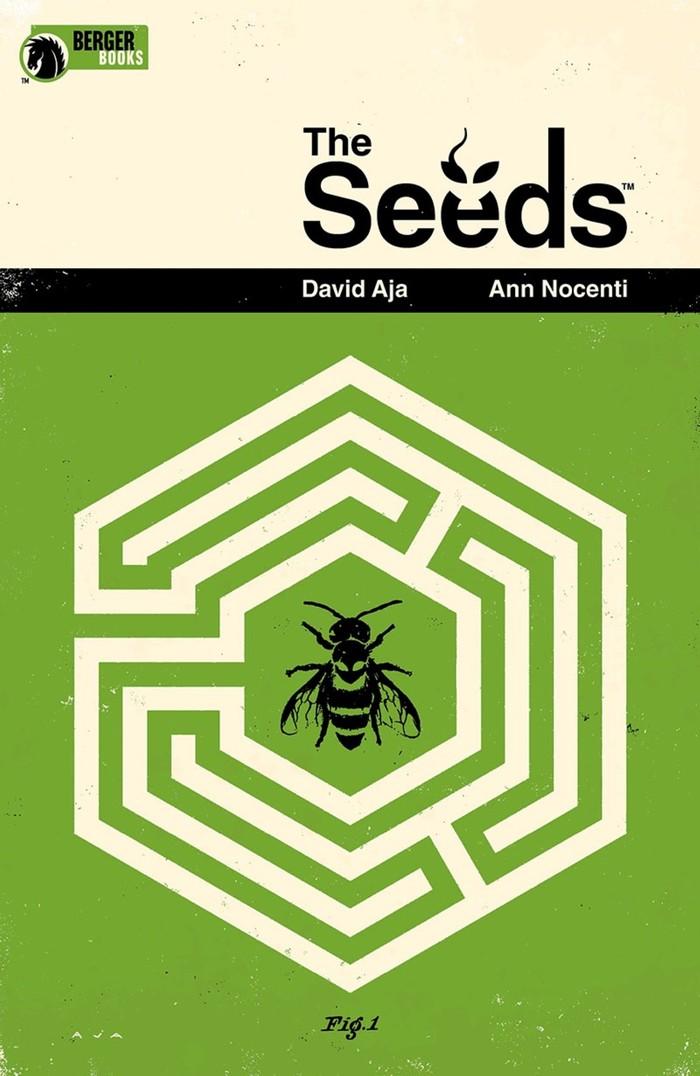 the seeds (Custom).jpg