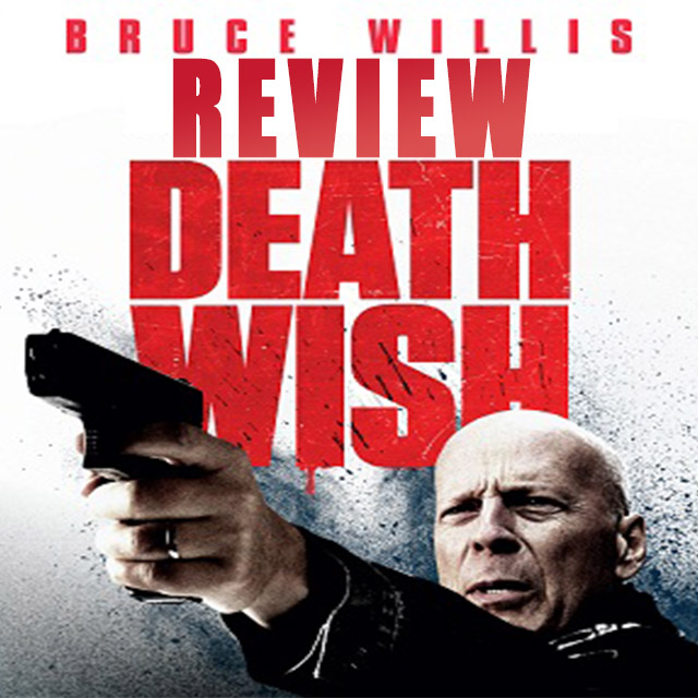 Death Wish Icon.jpg