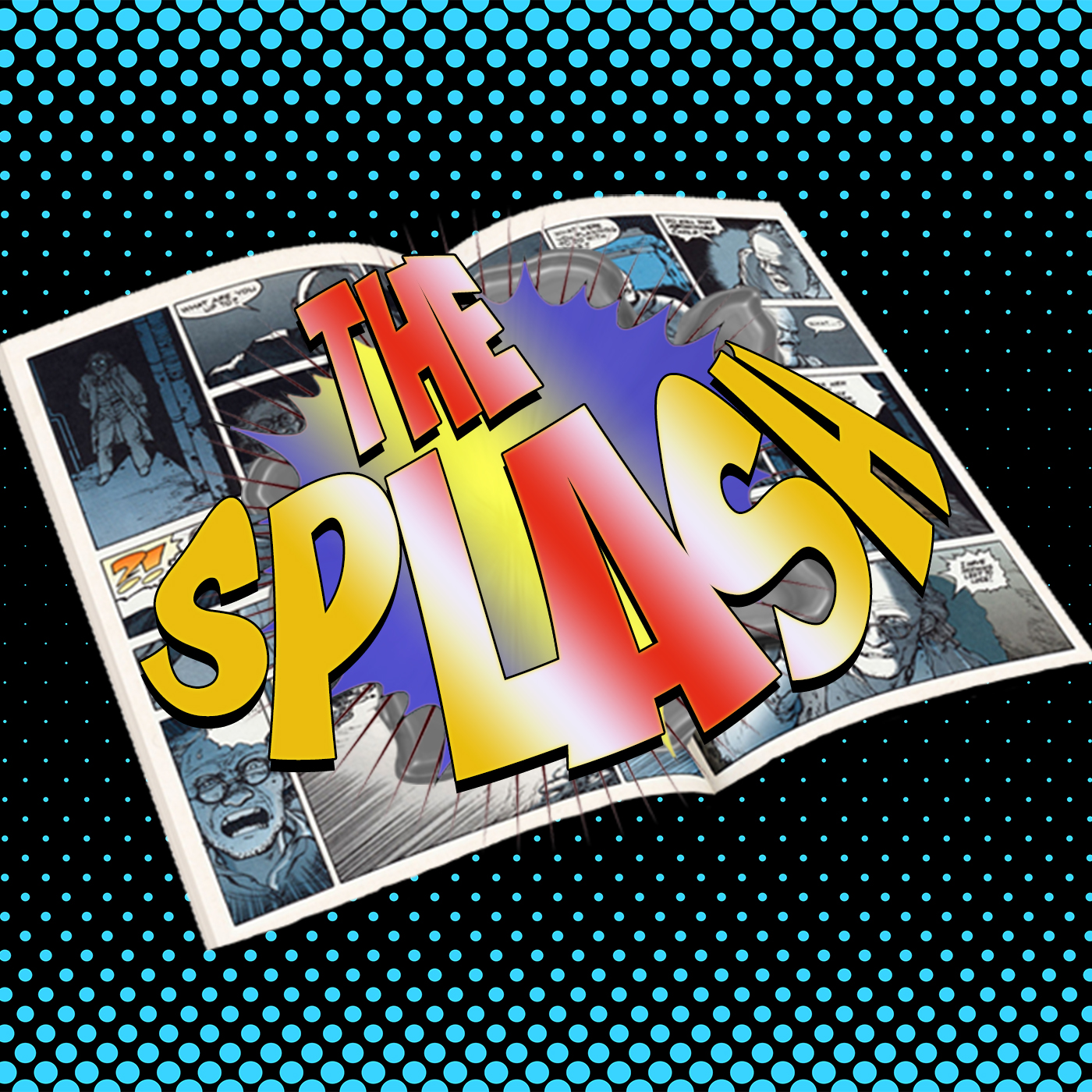 Splash  3.18 podcast icon.jpg