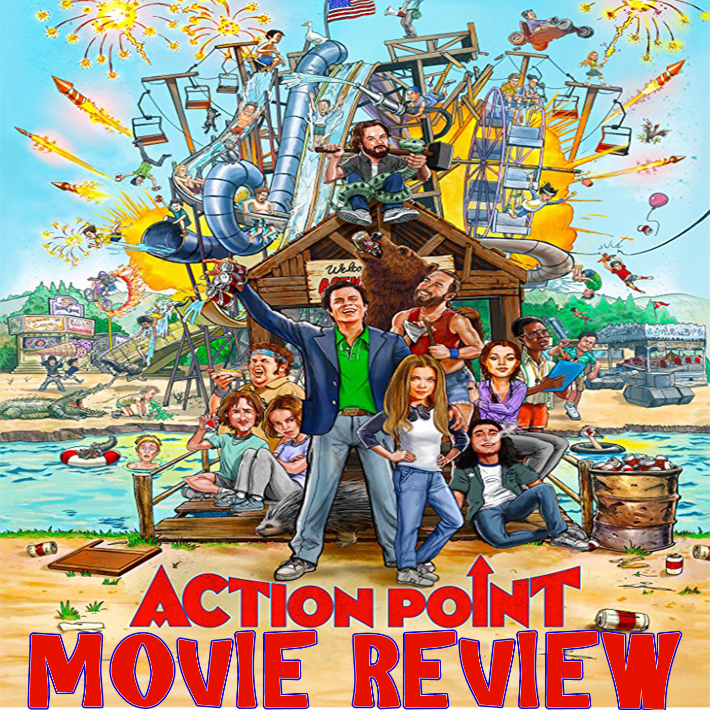 action point review.png