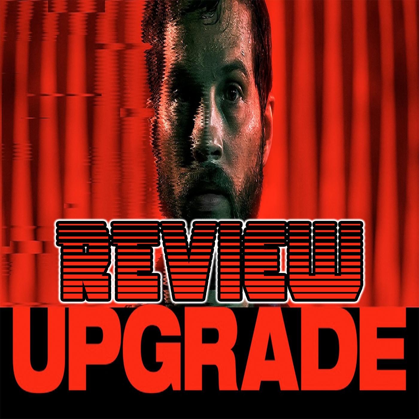upgrade icon.jpg
