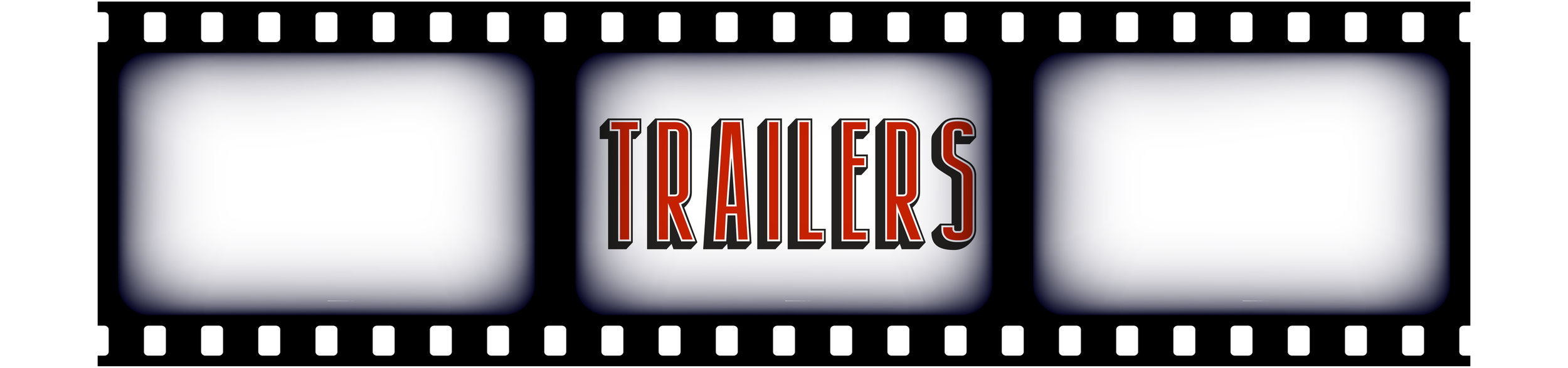 WTW Page Trailers Banner Web 9.24-01.jpg