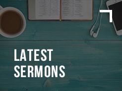 kingdom living ministries sermons