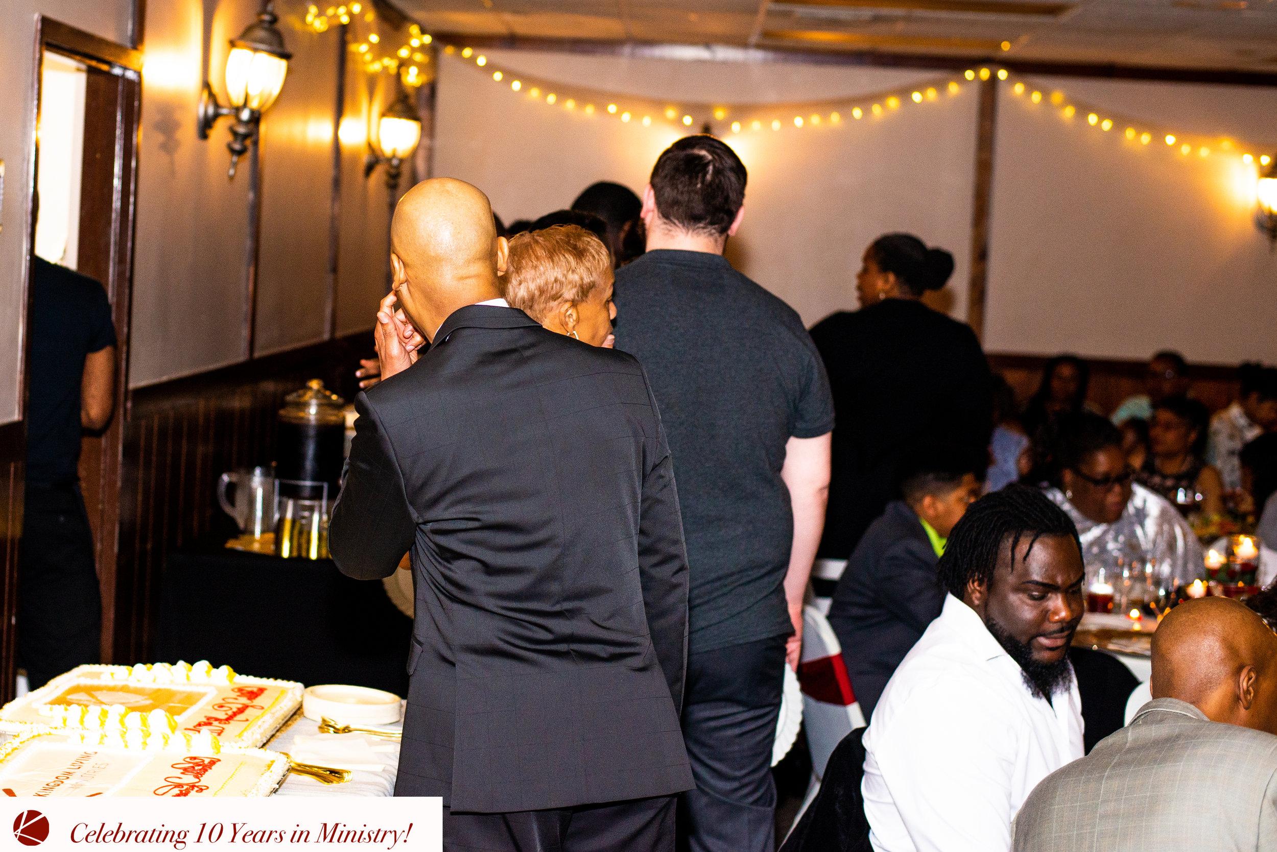 10th Anniversary Banquet-6.jpg