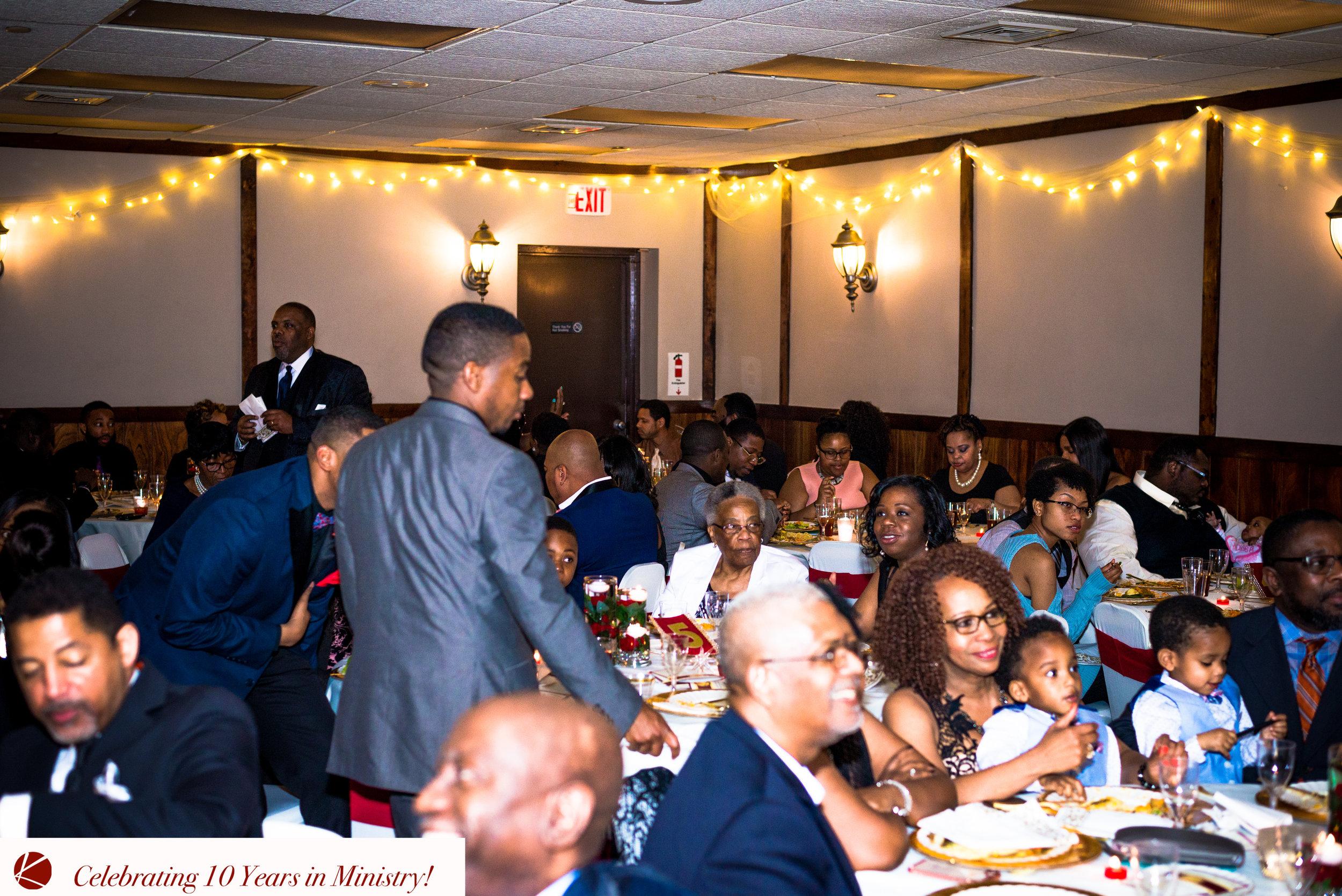 10th Anniversary Banquet-8.jpg