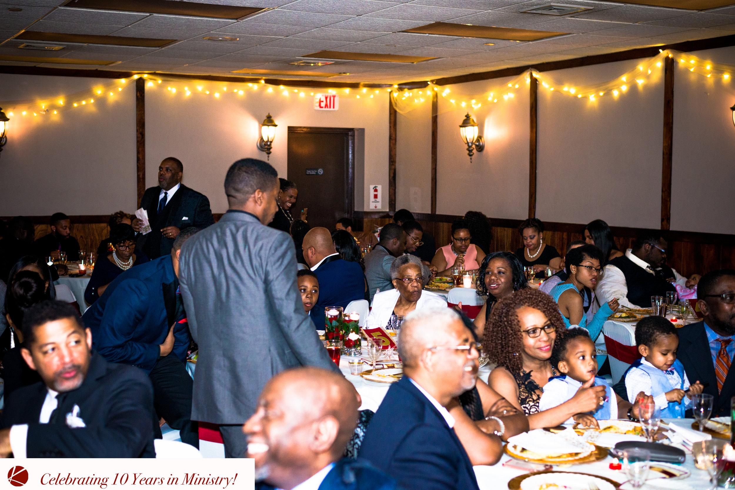 10th Anniversary Banquet-9.jpg
