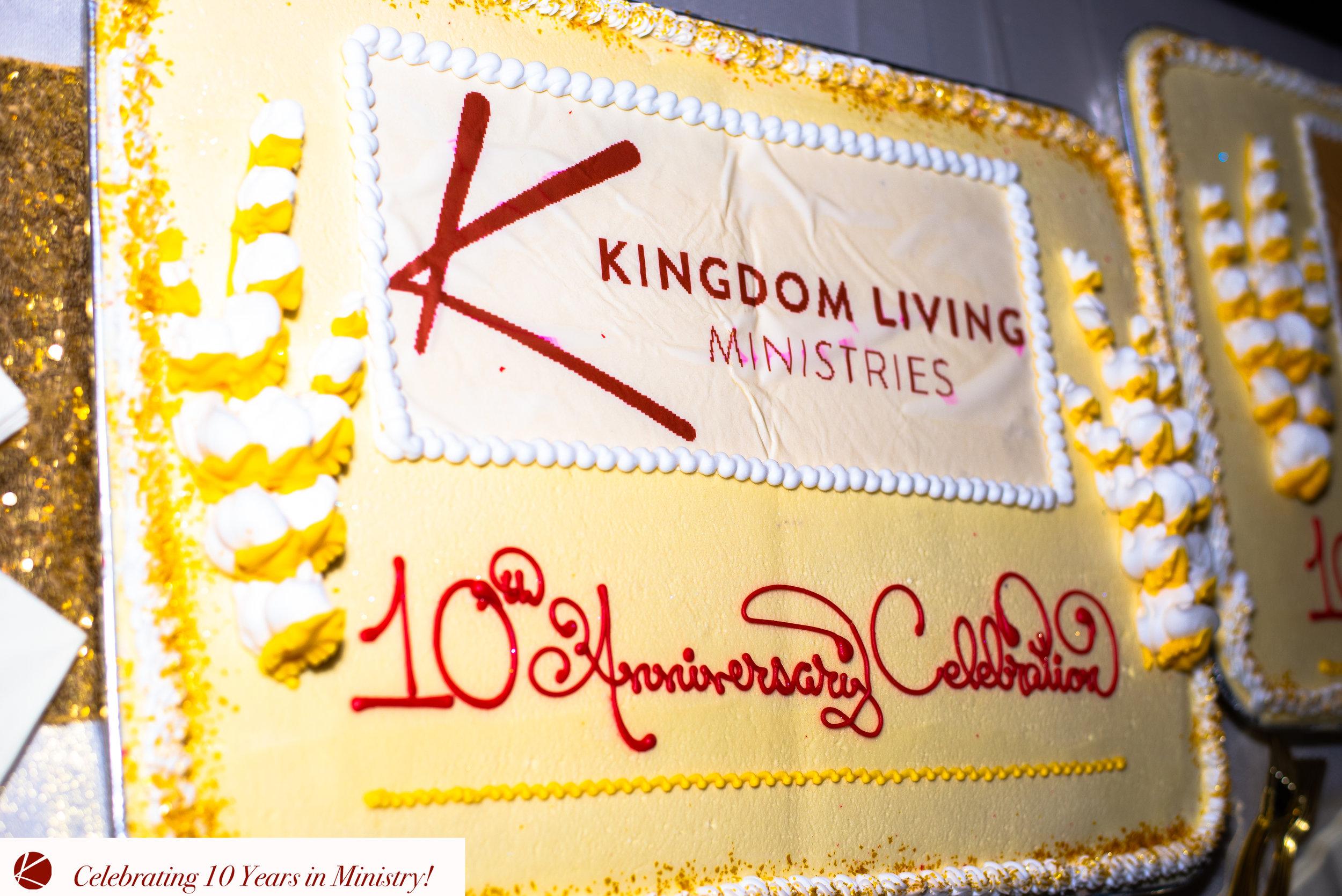 10th Anniversary Banquet-10.jpg