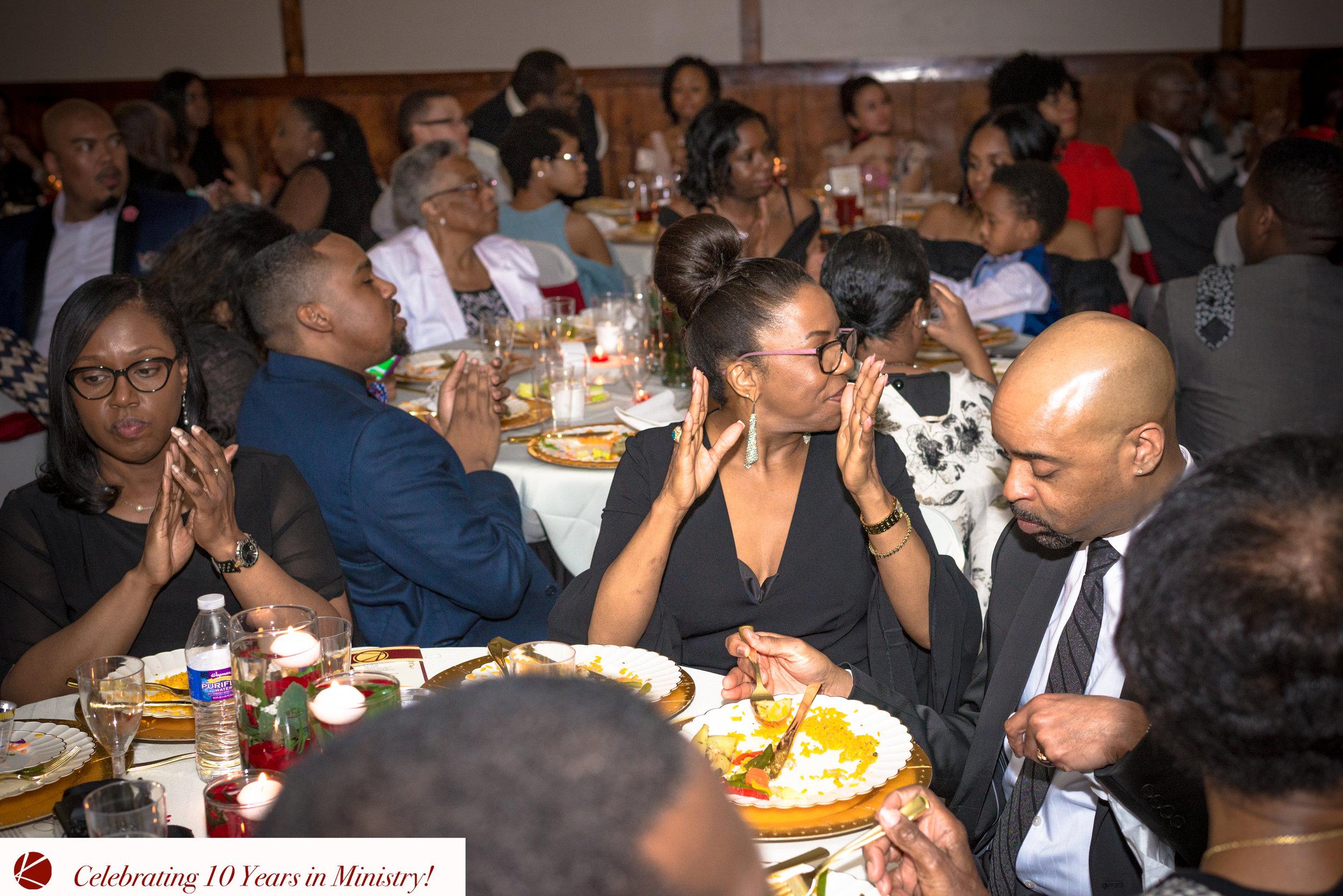 10th Anniversary Banquet-23.jpg