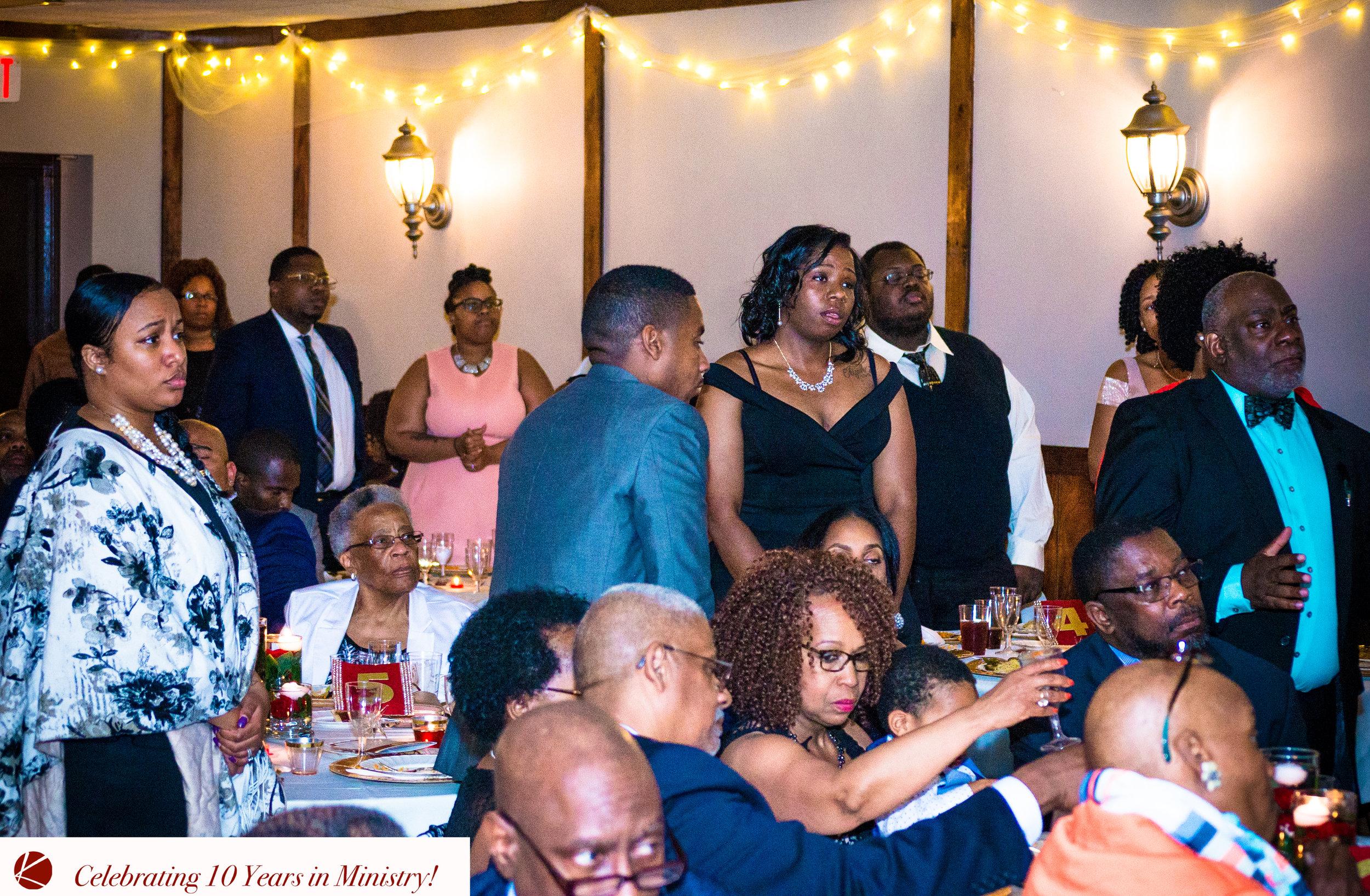 10th Anniversary Banquet-32.jpg