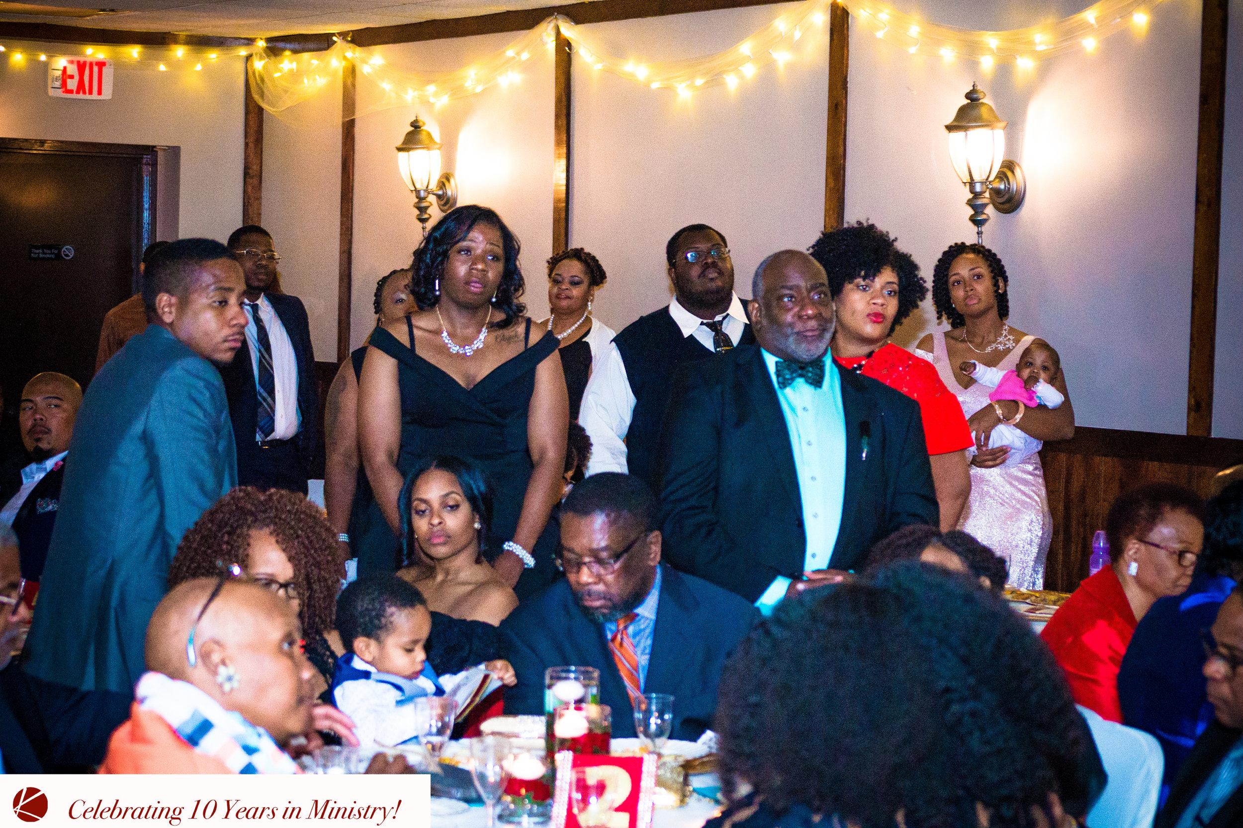 10th Anniversary Banquet-33.jpg