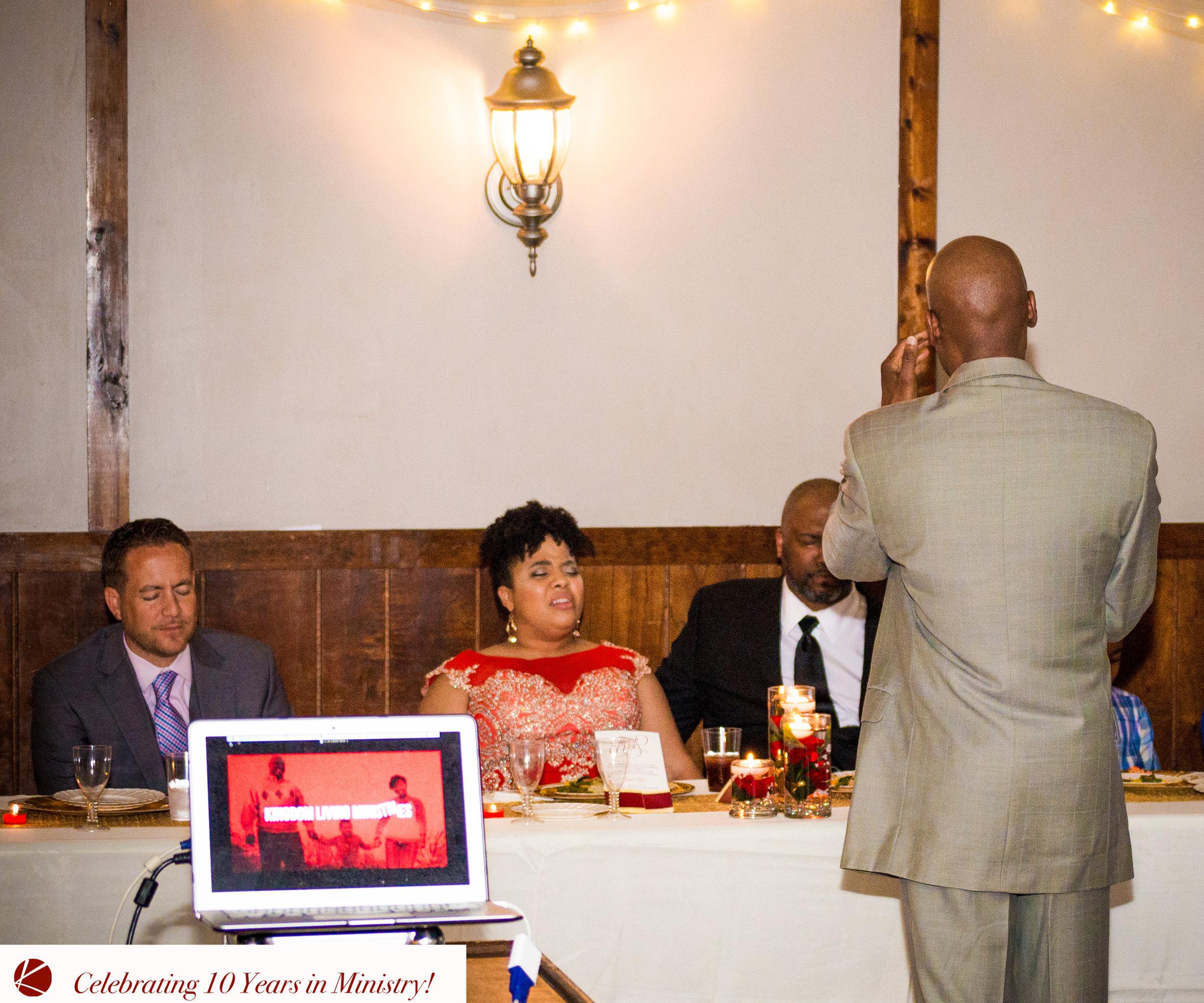 10th Anniversary Banquet-35.jpg