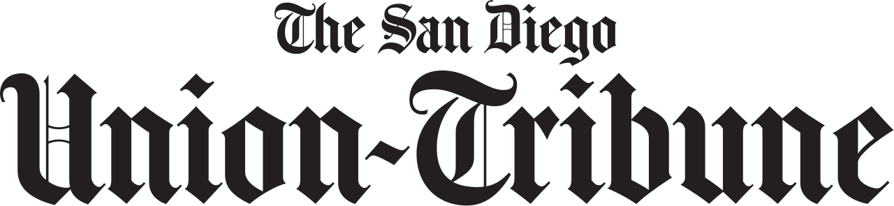 san-diego-union-tribune.png