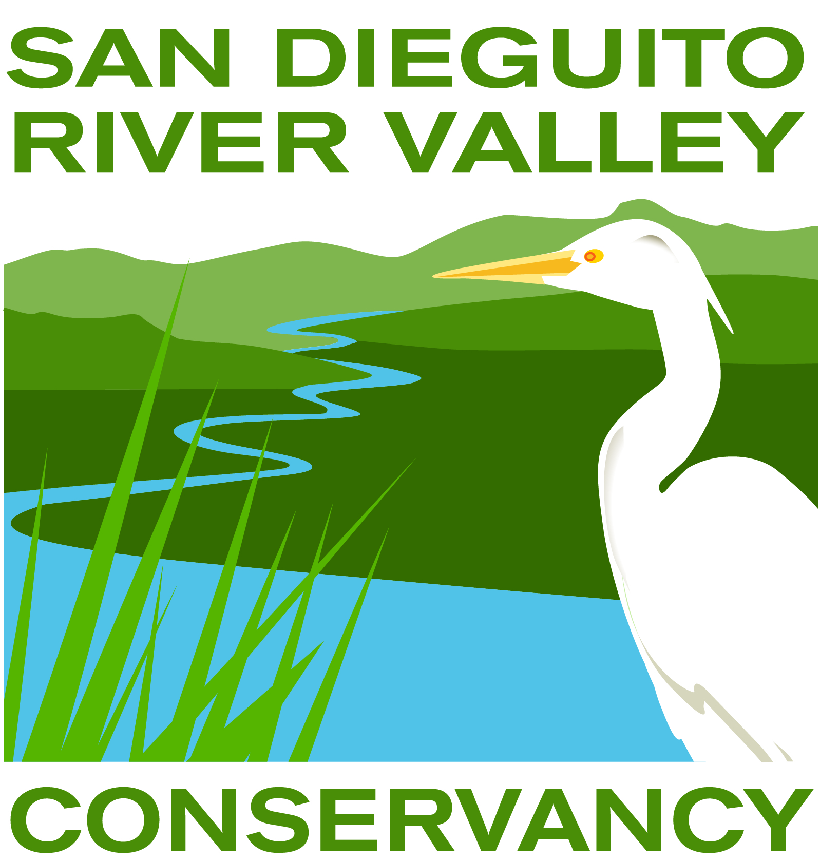 san-dieguito-river-valley-conservancy.jpg