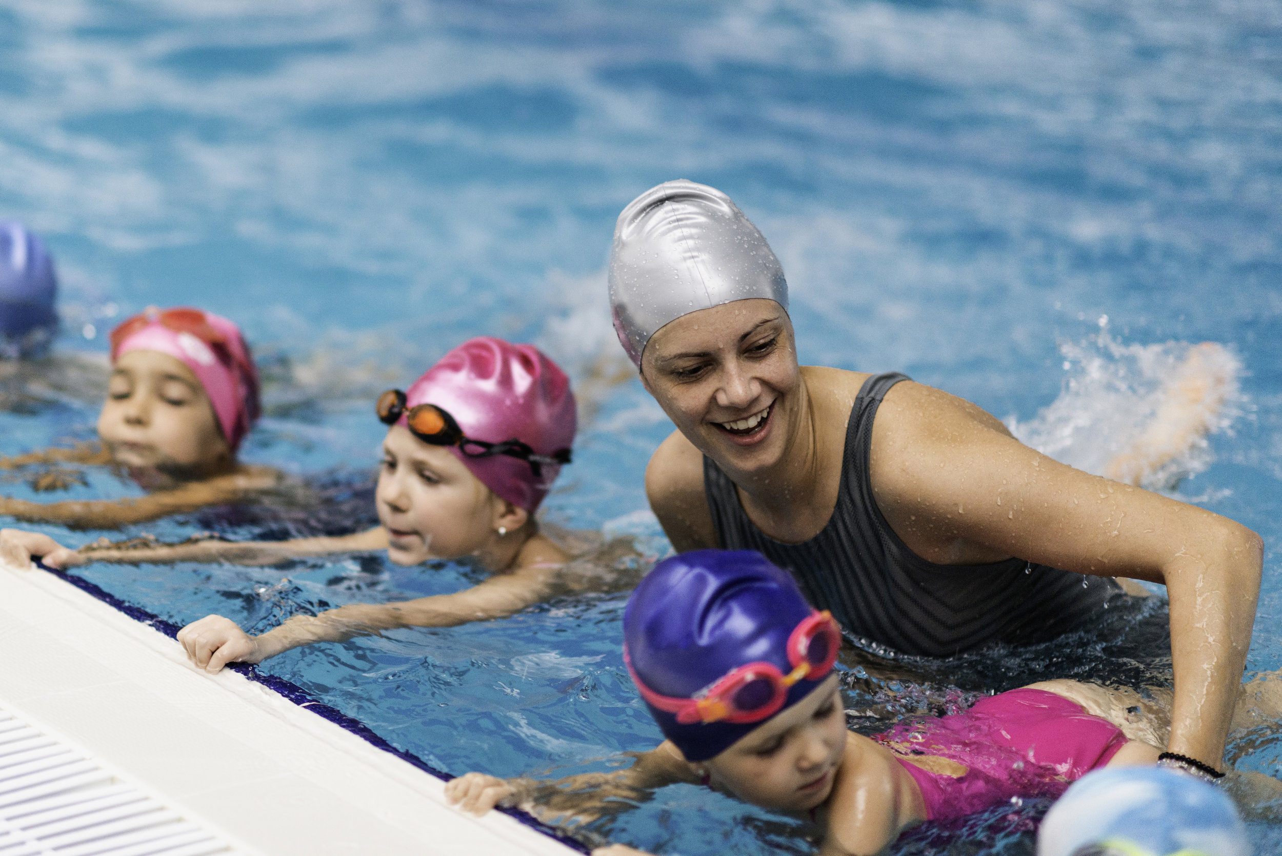 3991743-Child-Swimming-Stock-Photo.jpg
