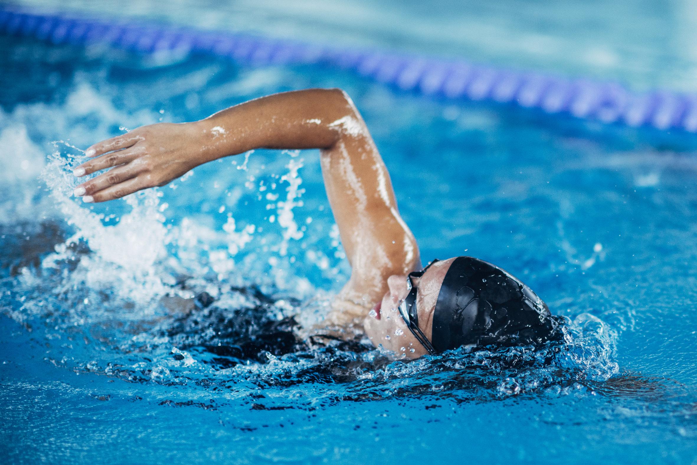 adult swimmer.jpg