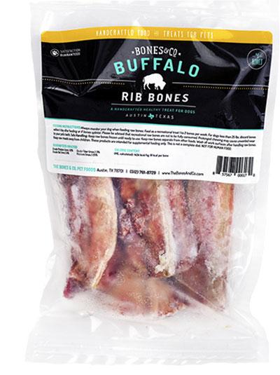 BuffaloRibBones2.png
