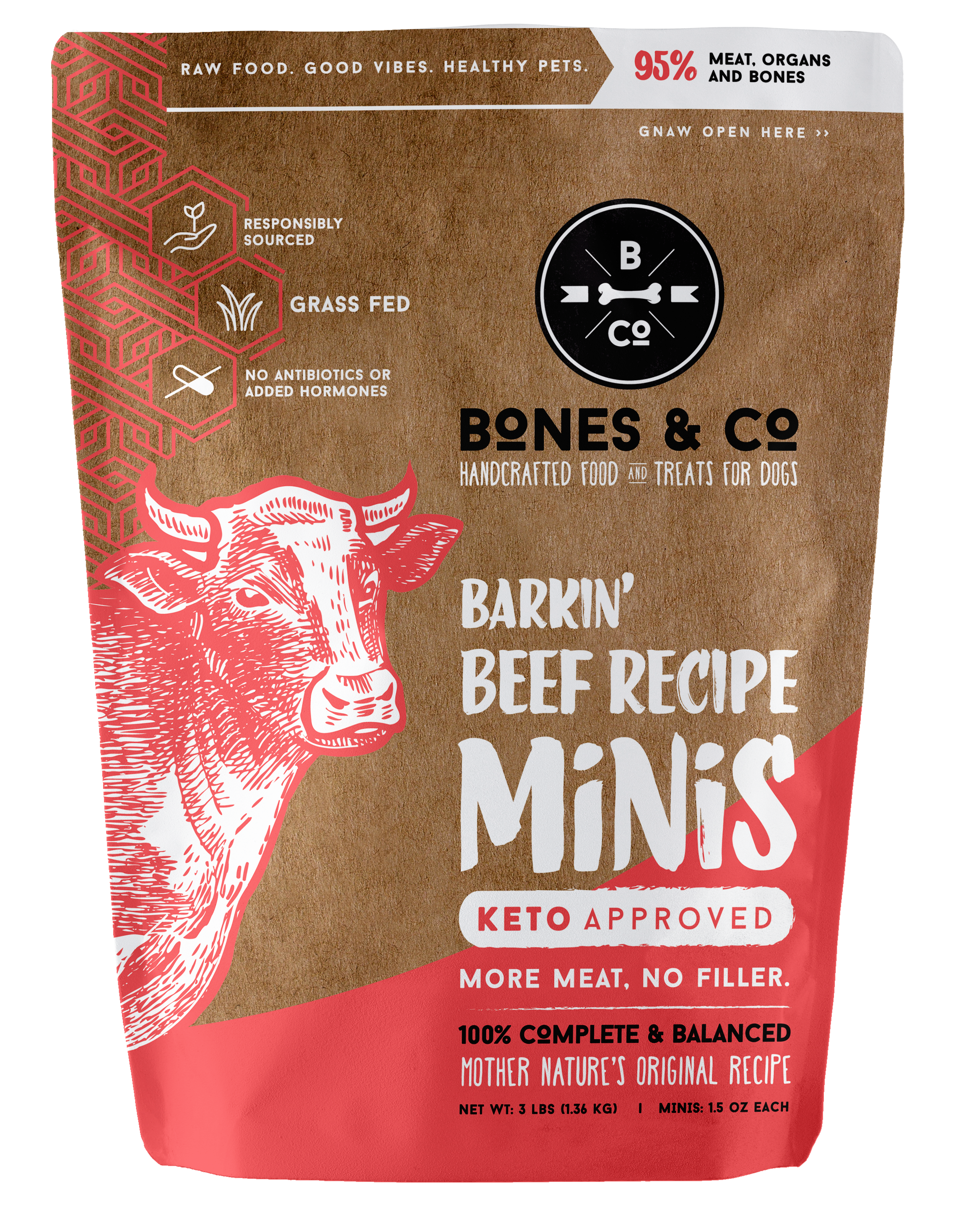 beef_minis.png