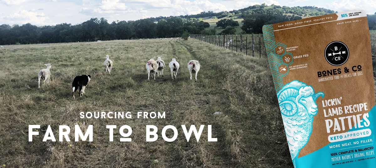 sourcing-from-farm-to-bowl