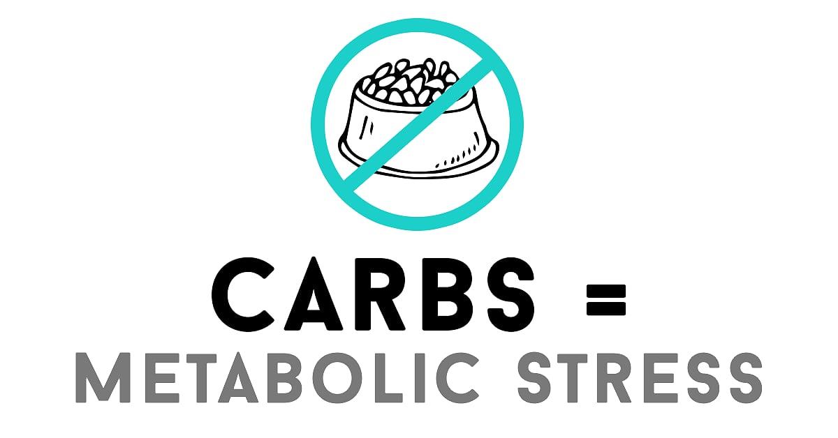 carbs-equal-metabolic-stress