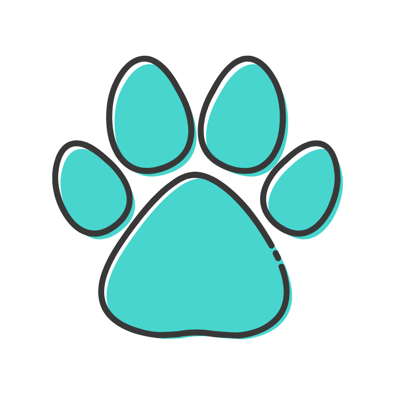 paw-print-light-blue