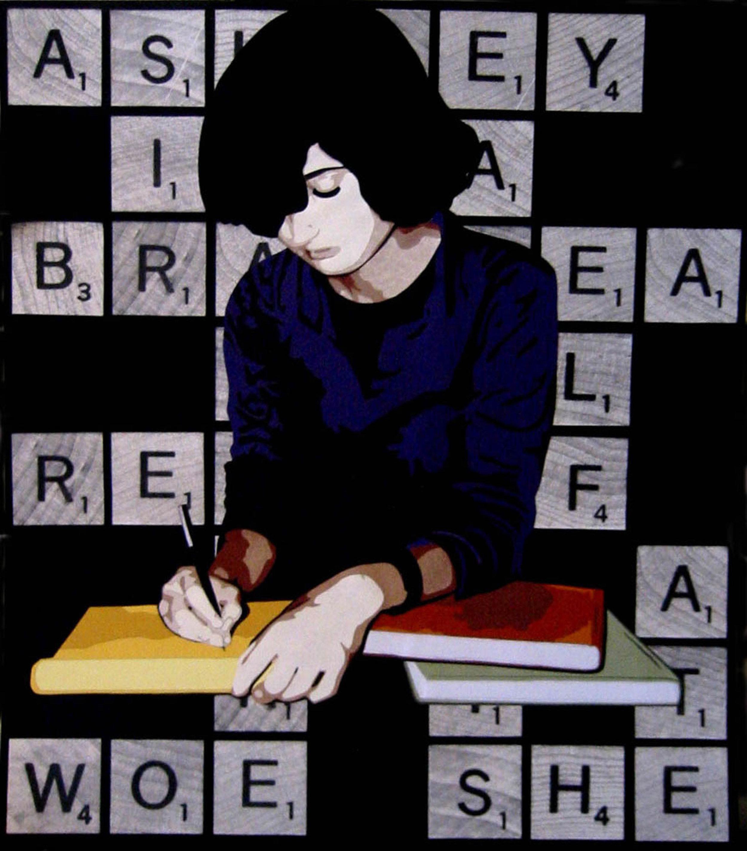Black Haired Girl_Ashley 1.jpg