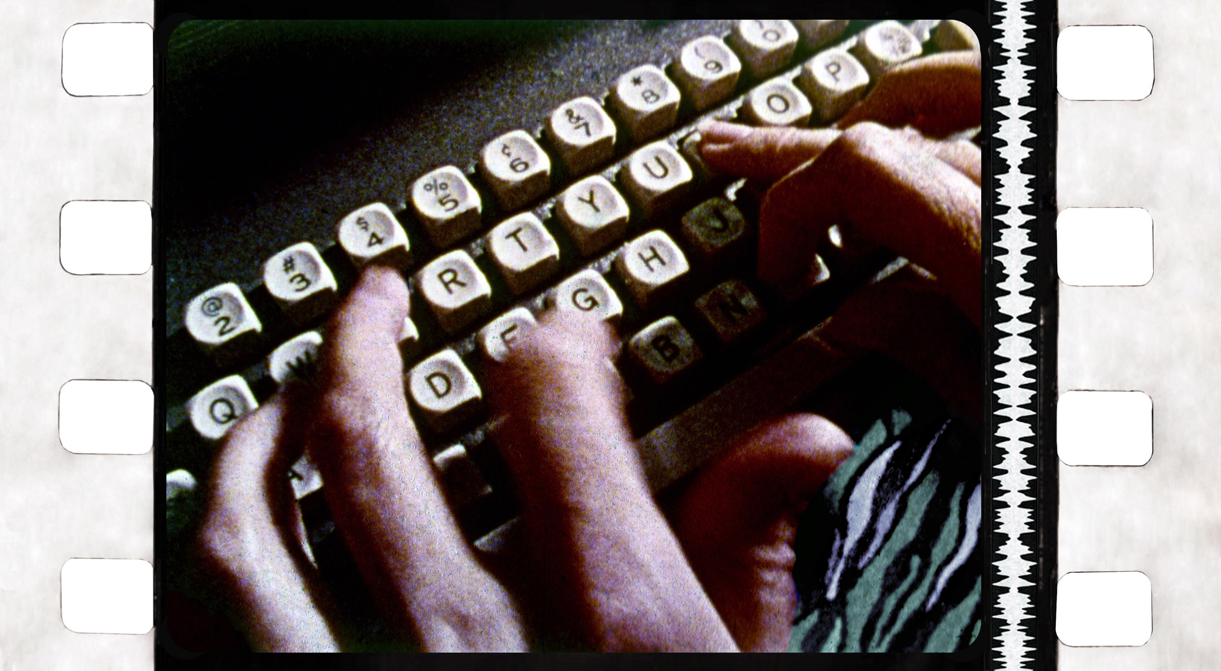 5Cinephilia typewriter.jpg