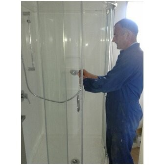 Domestic team fitting off a new house 23rd Feb 2015 (2).jpg