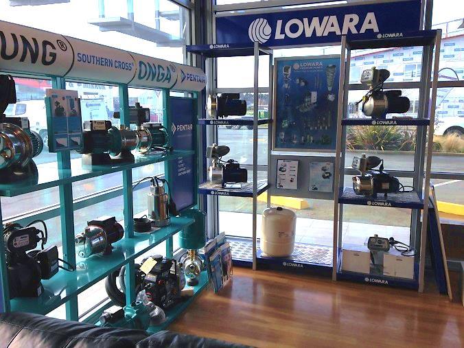 shop pumps.jpg