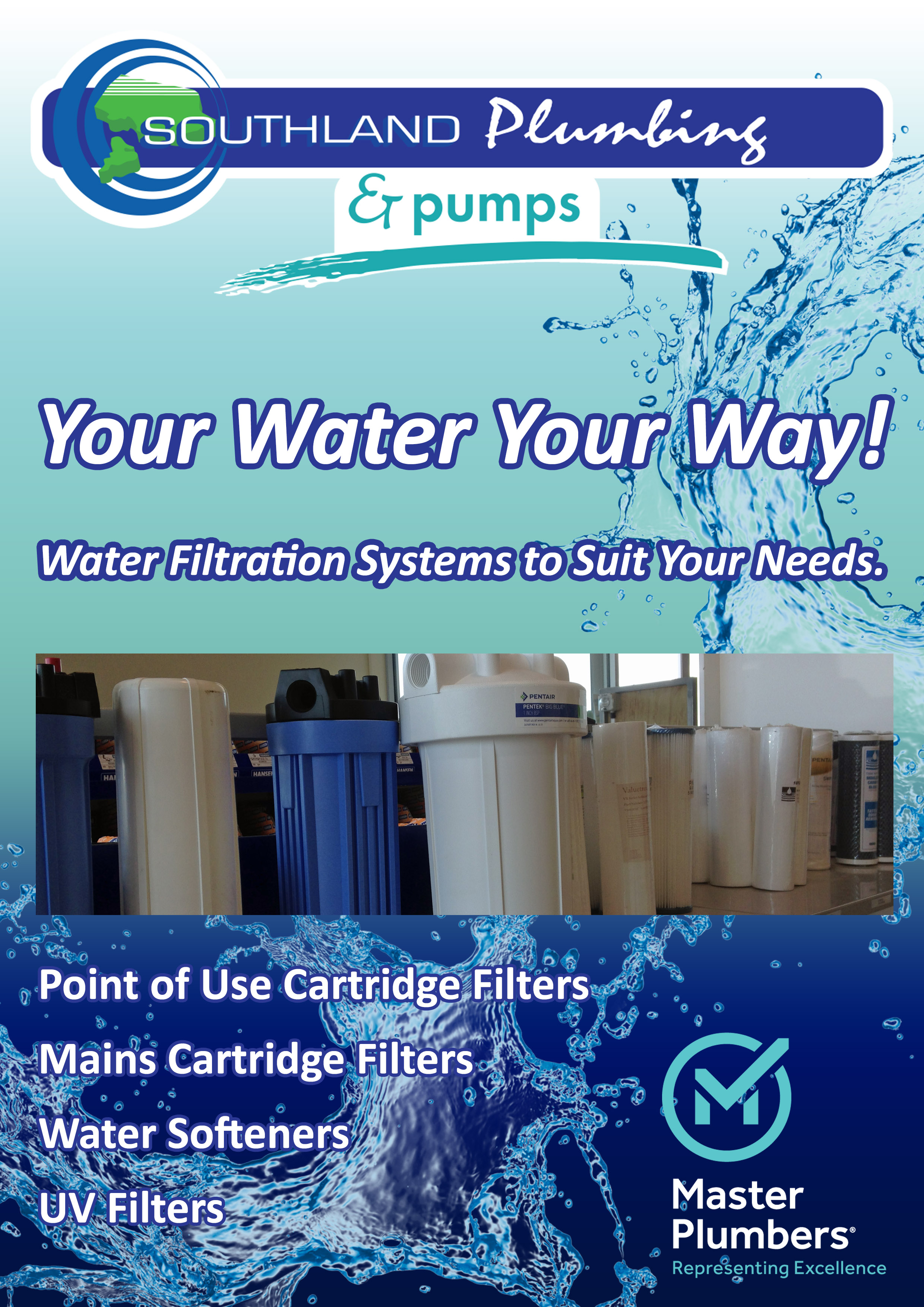 18-05-03 Filtration Brochure - front.jpg