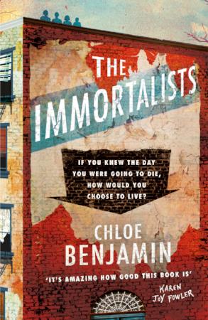 Immortalists_UK.png