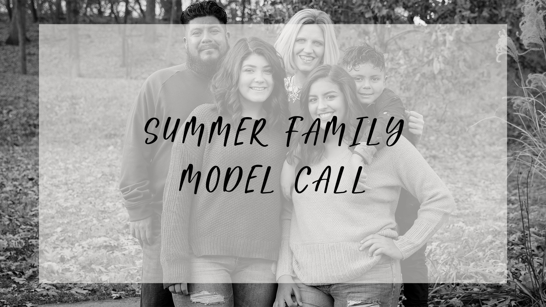 FamilyModelCall.jpg