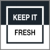 KEEP IT FRESH.jpg