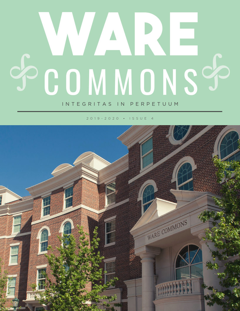 Ware Magazine 2019-2020 (1).png