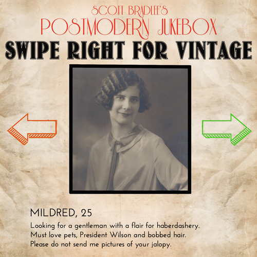Postmodern Jukebox - Swipe Right for Vintage.png