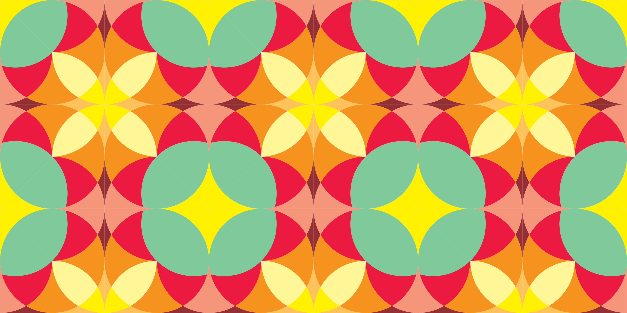 tiles_ii_0000_7.png
