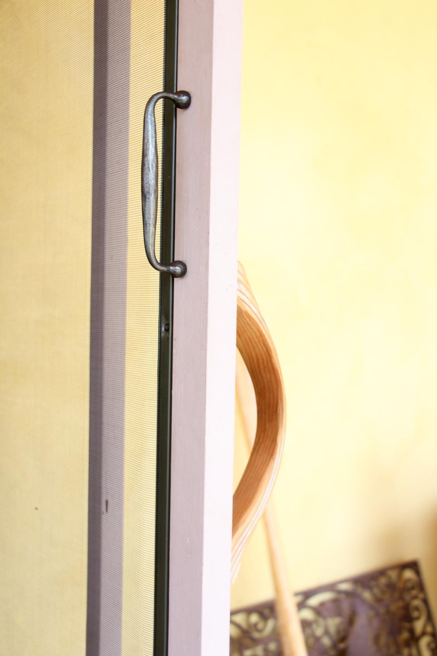 door_handle_1.JPG