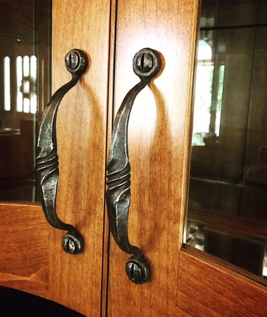 door_pulls_installed.JPG
